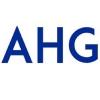 America's Health Group Avatar