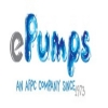 ePumps Avatar